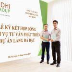 Big Sky khai trương văn phòng mới và ra mắt 2 Công ty thành viên