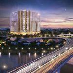 Ngành quản lý bất động sản trong năm 2021: Thay đổi để thích nghi