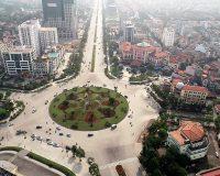 Điểm đến đầu tư 2020: Tại sao lại là Bắc Ninh?