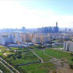 """Xu hướng đầu tư bất động sản 2020: Đất nền vẫn là """"vua"""""""