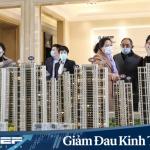 4 xu hướng tương lai của bất động sản Việt Nam sau dịch Covid-19 nhà đầu tư cần biết