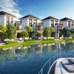 Bất động sản tích hợp: Sự phát triển tất yếu của đô thị Hà Nội