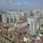 """Hà Nội chỉ đạo """"quản chặt"""" condotel, resort villa, officetel"""