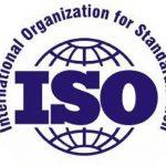 CÔNG TY CỔ PHẦN BIG SKY ĐẠT CHỨNG CHỈ ISO 9001:2015 VÀ ISO 14001:2015